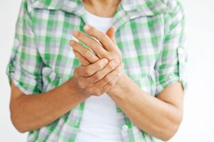 MIT Biological Engineers Reveal Why Arthritis Drug p38 Failed