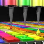 MIT Chemists Design a Quantum-Dot Spectrometer