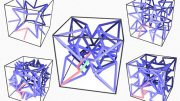 MIT Develops New Approach for Automating Materials Design
