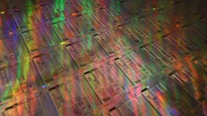 MIT Engineers Find a New Resource for Optical Chips