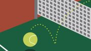 MIT Neuroscientists Reveal How the Brain Tracks Objects in Motion