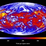 MIT Reveals Missing Piece of the Climate Puzzle