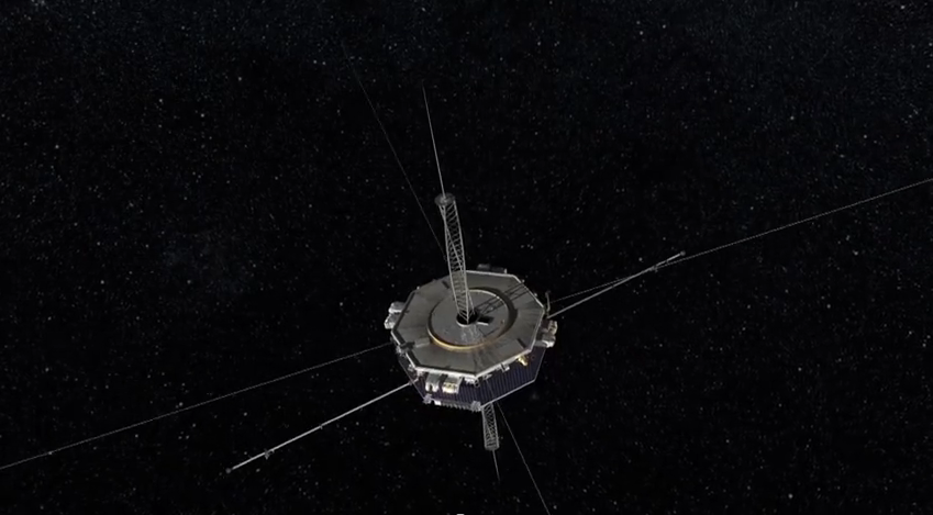 New NASA Goddard Video: MMS Mission Overview