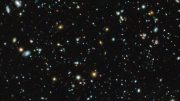 MUSE Probes Uncharted Depths of Hubble Ultra Deep Field