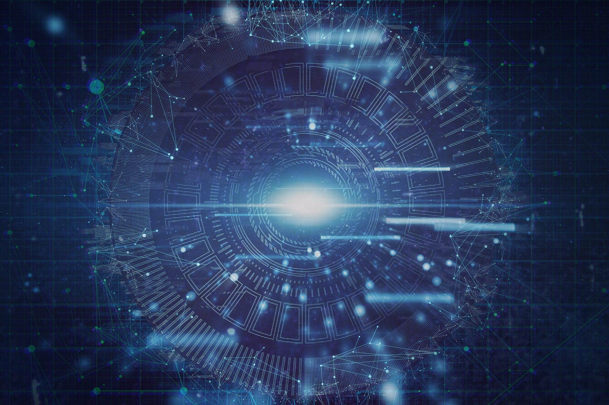 New Machine Learning Theory Raises Questions About the ...