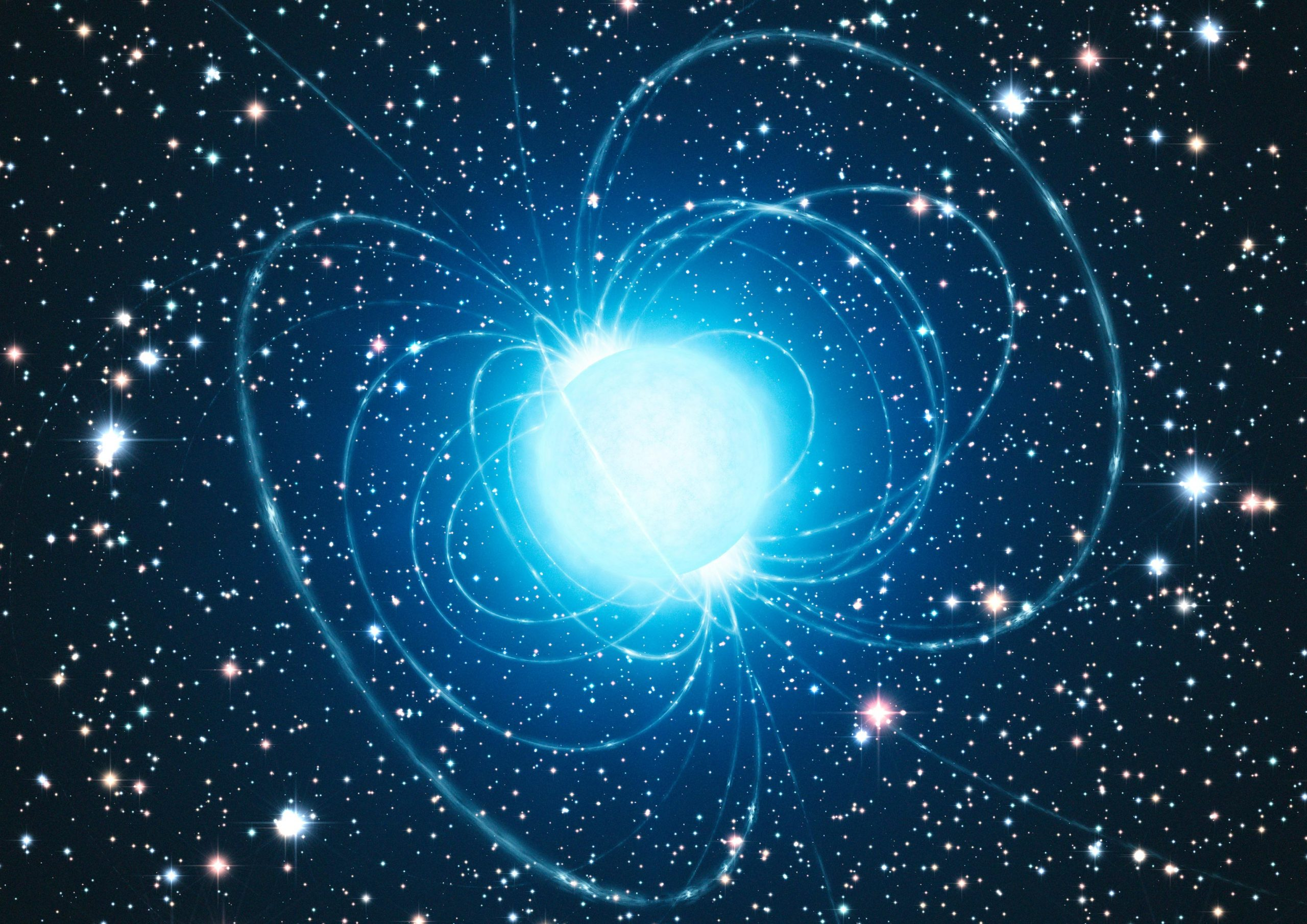 Chandra Studies Extraordinary Magnetar: Fastest Spinning and Possibly the Youngest Magnetar Known