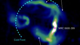Magnetic Fields in Galaxy Clusters