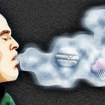 Marijuana Munchies How the Brain Flips the Hunger Switch