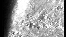 Mariner 6 and 7 Explore Mars