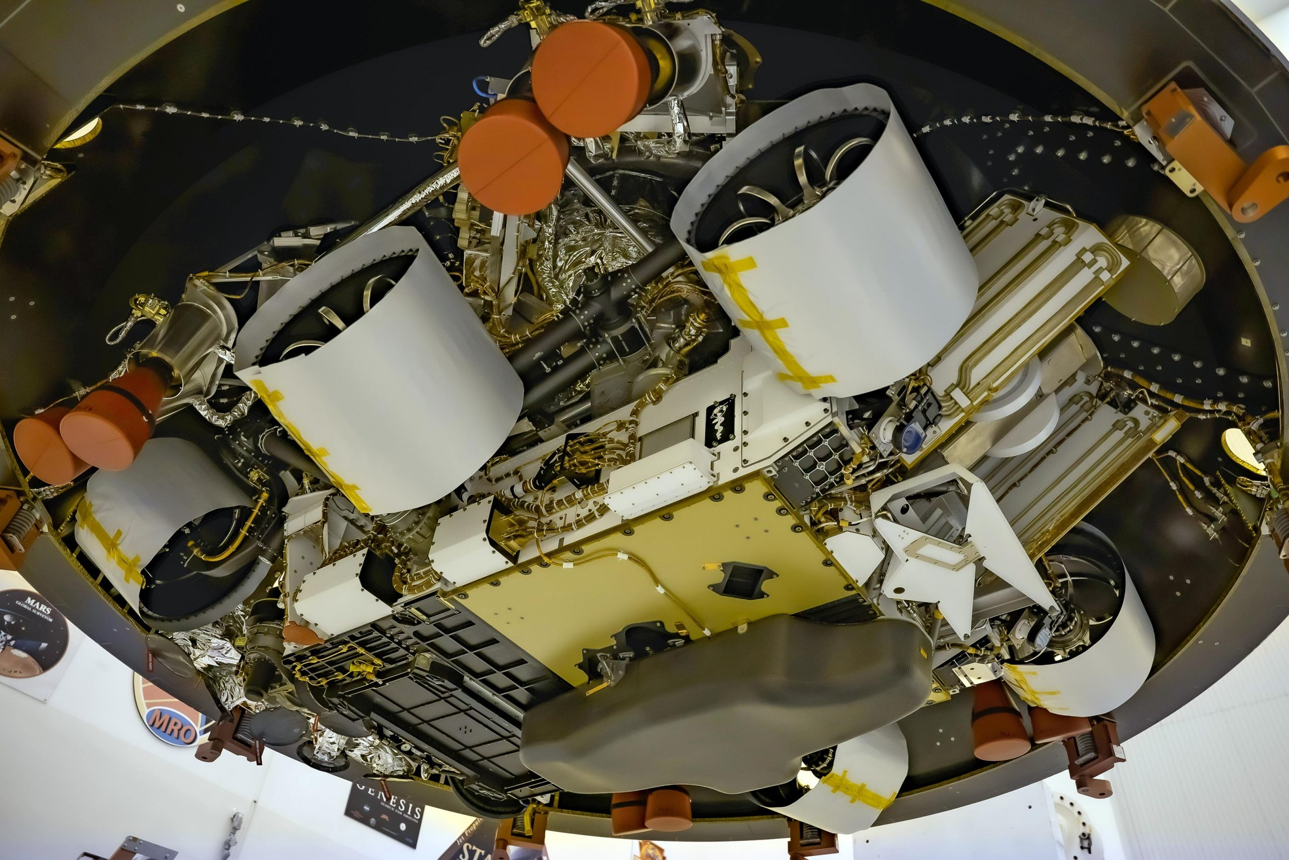 Despite COVID-19 Impacts, Launch Is Fast Approaching for ...