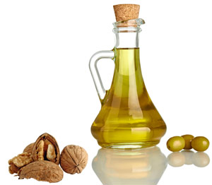 Mediterranean Diet Reduces the Risk of Suffering a Cardiovascular Related Death