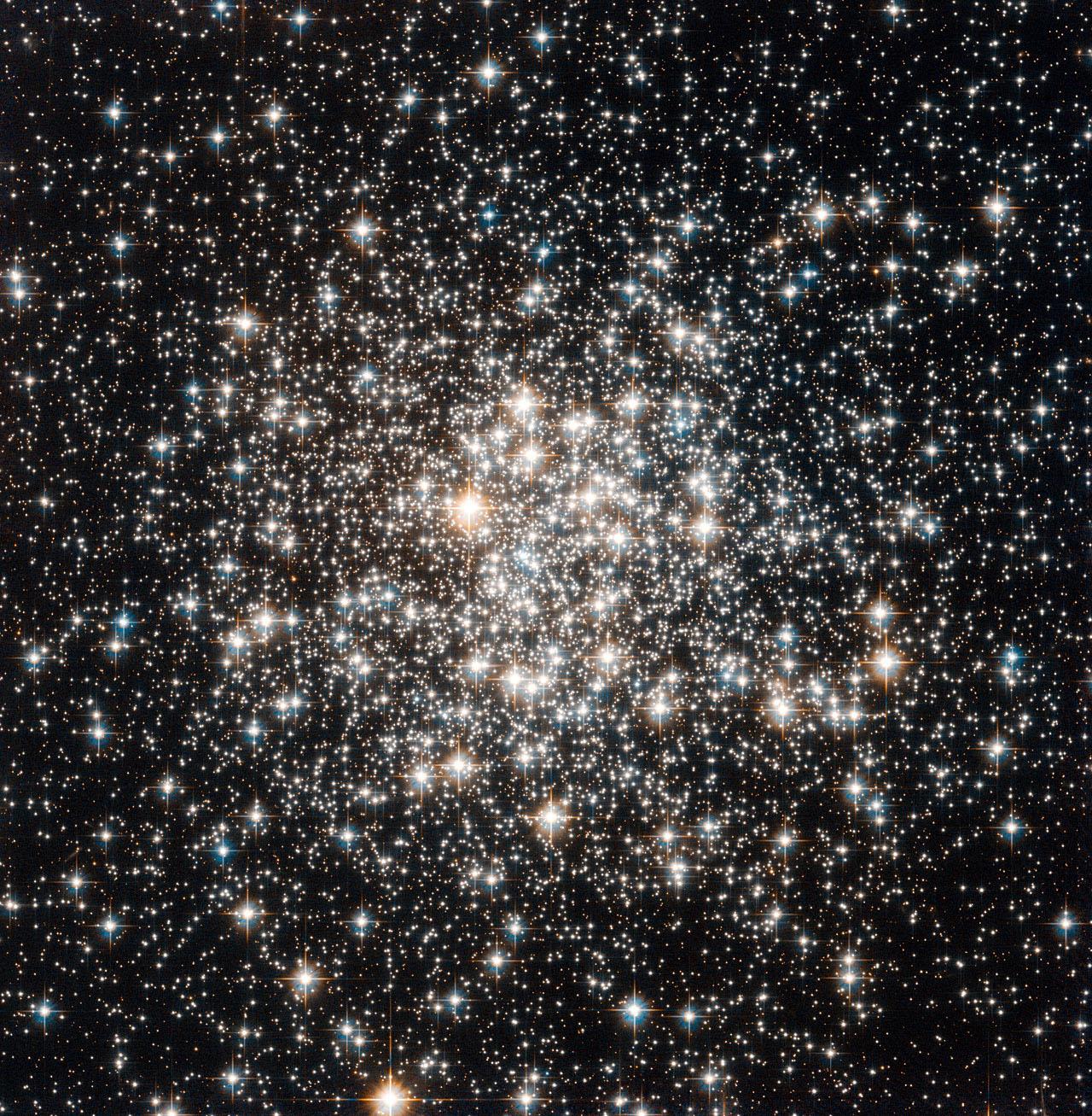 Messier 107