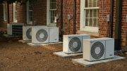 Microbes that Thrive in Air Conditioning