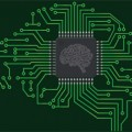 Microchips That Imitate the Brain