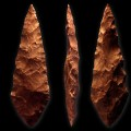 Middle Stone Age Innovation Linked to Rapid Climate Change