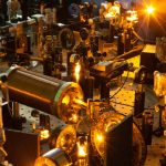 Molecular Photons Interfaced with Alkali Atoms for the First Time