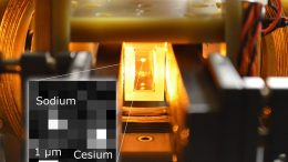 More-Efficient Quantum Computing