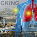 More Health Symptoms Reported Near Fracking