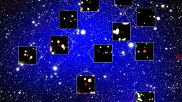 Most Distant Protocluster Discovered by the Subaru Telescope