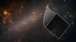 Mystery of the Universe's Expansion Rate Widens