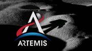 NASA Artemis Moon Missions