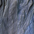 NASA Discovers Further Evidence of Dry Ice Gullies on Mars