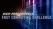 NASA Issues a Supercomputer Code Challenge
