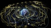NASA Listens as Electrons Whistle While They Work