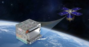 NASA Researchers Test Atomic Clock for Deep Space Navigation