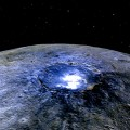 NASA Reveals New Clues to Ceres' Bright Spots and Origins