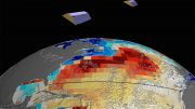 NASA Reveals a New Way to Track Ocean Currents from Space