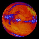NASA Shows Earths Ocean Abyss Has Not Warmed