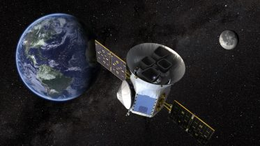 """NASA's TESS – The Space Agency's """"Planet Hunter"""" – Completes Its Primary Mission With """"Roaring Success"""""""