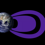 NASA Van Allen Probes Revolutionize View of Radiation Belts