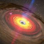 NASAs RXTE Satellite Uncovers the Rhythm of an Unusual Black Hole