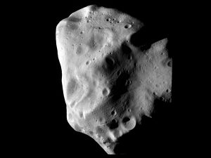 NEOWISE Reveals Surface Properties of Over 100 Asteroids