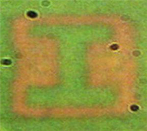 Nanocamera Takes Pictures at Distances Smaller Than the Wavelength of Light