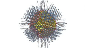 Nanoparticles Enable Improved Ttherapy