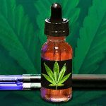 Nearly One In Five E-Cigarette Users Vaporize Cannabis