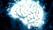 Neurologists Reveal What Happens Before the Emergence of Consciousness