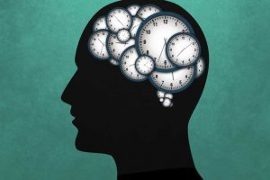 Neuroscientists Discover Networks of Neurons That Compress Their Activity to Control Timing