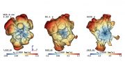 Neutrinos as Drivers of Supernovae