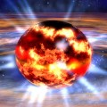 Neutron Stars Shine New Light on Universe Expansion