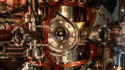 New Approach Holds Promise for Quantum Computing