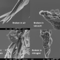 New Carbon Nanotube Fibers Outperform Copper