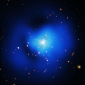 New Chandra Observations and Images of the Phoenix Cluster