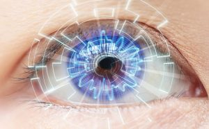New Chemical Eye Drops Could Clear Up Cataracts