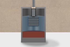 New Chemistries for Liquid Batteries