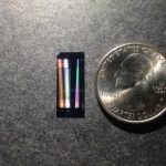 New Chip Could Advance Quantum Technology