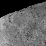 New Dawn Images of Ceres